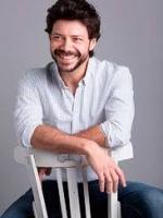 alvaro morte la casa de papel сериалы на испанском языке с субтитрами