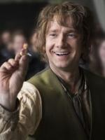 Bilbo-Martin-Freeman