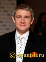 Martin+Freeman+Women+Film+TV+Awards+Arrivals+3UFHcMurkEml