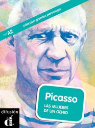 Picasso Las mujeres de un genio