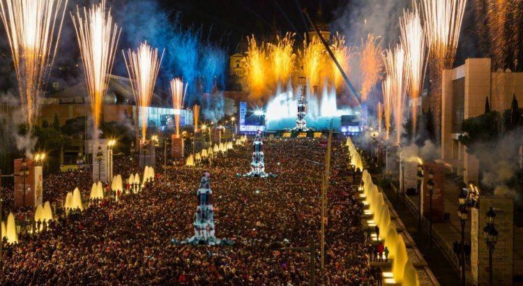 e-spanish.ru новый год в барселоне