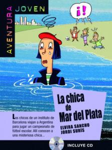 Адаптированные книги для изучения испанского языка