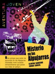 Книги уровень А1 для начинающих изучать испанский язык с нуля