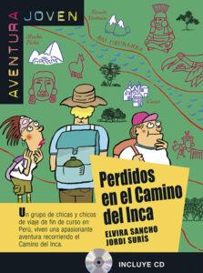 Книги для начинающих изучать испанский язык с нуля