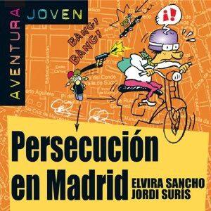 Книги А1 для начинающих изучать испанский язык с нуля